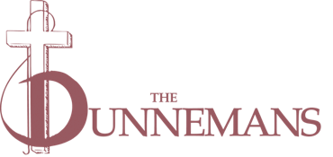 the dunnemans logo